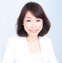 株式会社 bellevie(ベルヴィ)代表取締役 山本光子